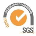 Certificazione di filiera ISO 10939