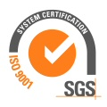 Sistema Qualità ISO 9001:2000